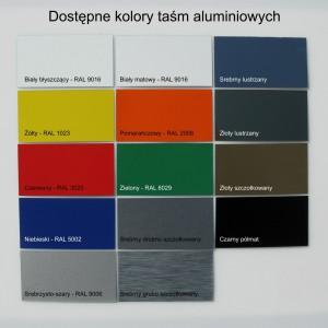 kolory_opis