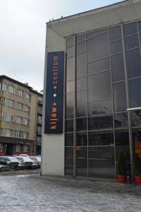 Kijów-centrum_e-m